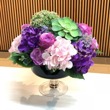 Artificial Flower Arrangement AFA5