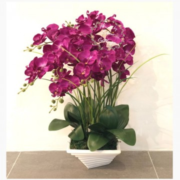 Artificial Flower Arrangement AFA4