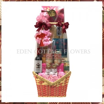 Chinese New Year Hamper CNH07