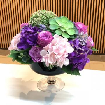 Artificial Flower Arrangement AFA5