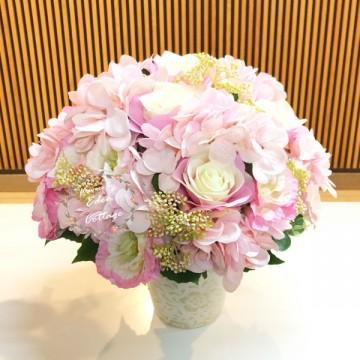 Artificial Flower Arrangement AFA2