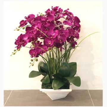 Artificial Flower Arrangement AFA4
