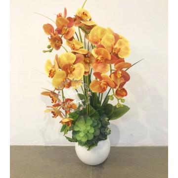 Artificial Flower Arrangement AFA3